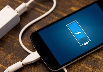 12 consejos para ahorrar batería en un móvil Android