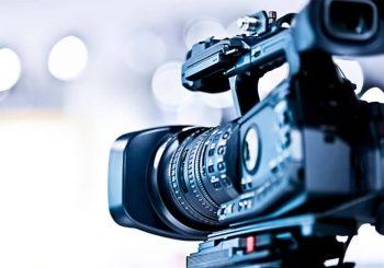 Guía definitiva de los formatos de vídeo