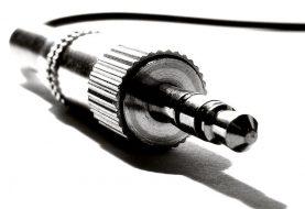 El jack de audio de los móviles, en peligro de extinción