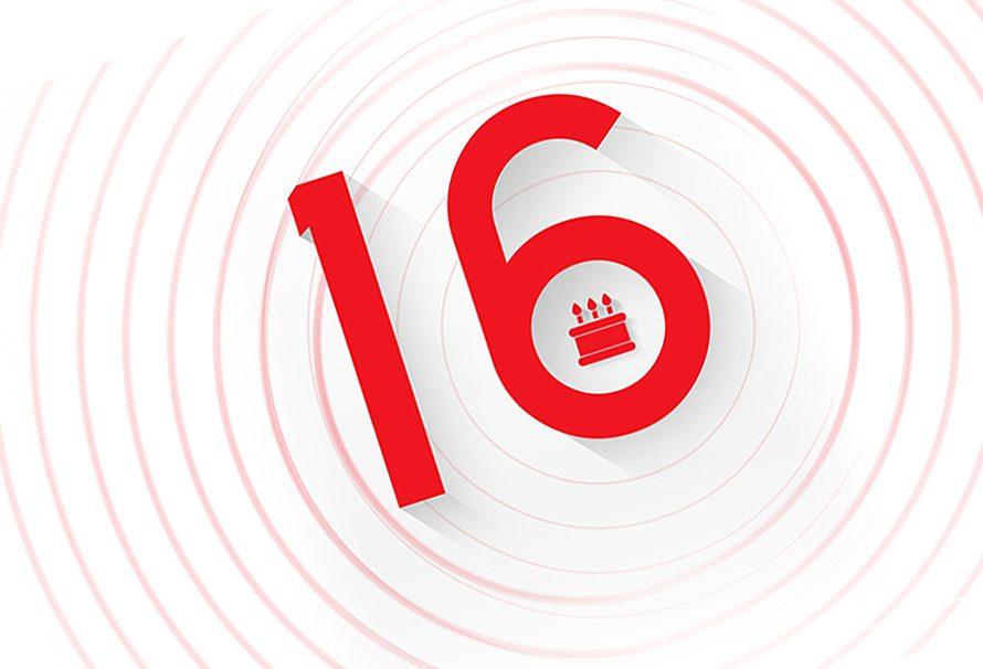 Xiaomi y el regalo especial de San Valentín: Redmi Note 4X