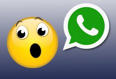 Los mejores memes que nos regaló WhatsApp Moments