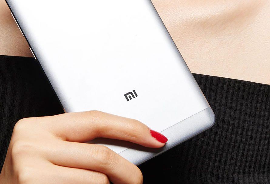 Xiaomi Mi Max 2: primeros rumores