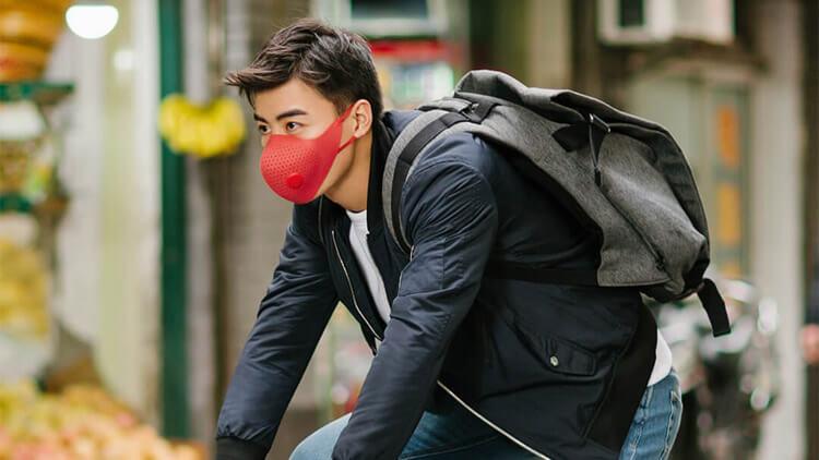 razones-para-llevar-mascara-anti-contaminacion