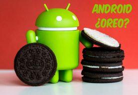 Google lanza la primera versión de Android O