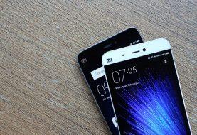 Los 15 mejores trucos para tu móvil Xiaomi