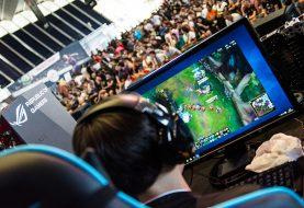Los 5 mejores productos gaming para 2017