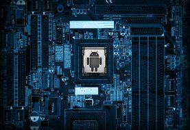 ¿Sabes cuál es el mejor procesador para tu smartphone?