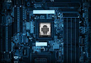 Comparamos los mejores procesadores para smartphones de 2018