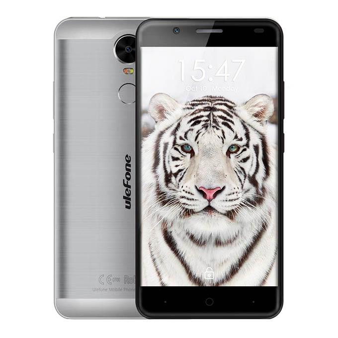 Regalos-Madres_Lámpara LED Xiaomi