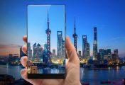 El Xiaomi Mi Note 3 se lanzará en septiembre