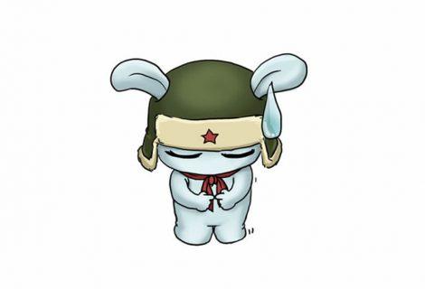 Xiaomi Mi 6 Plus: se cancela su lanzamiento