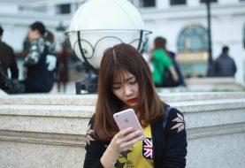 Mejores móviles chinos con banda 800 de 2017