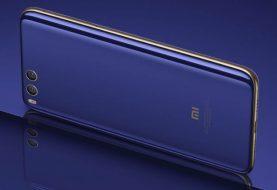 Xiaomi Mi 6: presentación oficial y características