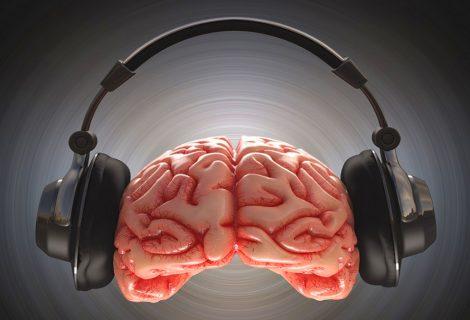 Historia de los formatos de audio: del fonógrafo al streaming