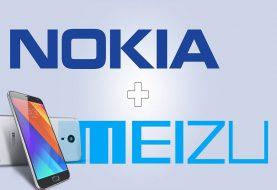 La colaboración entre Nokia y Meizu verá la luz el próximo mes de Junio