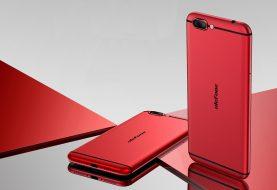 Ulefone Gemini Pro: ¡nuevo flagship a la vuelta de la esquina!
