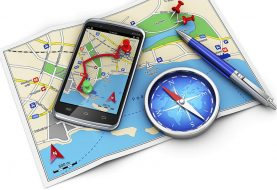 Aplicaciones útiles a la hora de preparar un viaje