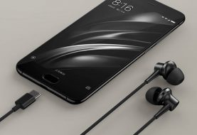 Auriculares USB de Xiaomi: ventajas e inconvenientes