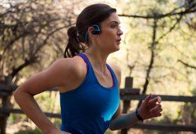 Los 5 mejores auriculares Bluetooth para hacer deporte