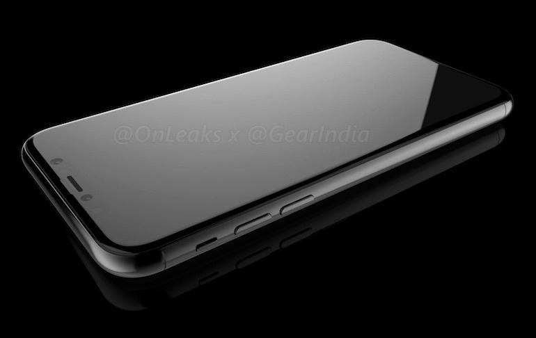 imágenes iphone 8