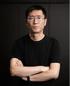 Productos de hogar inteligente de Xiaomi
