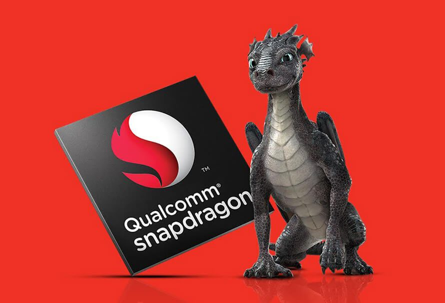 Características principales del Qualcomm Snapdragon 660 de gama media