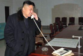 Top 5 smartphones de Corea del Norte
