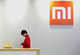 Xiaomi abrirá 200 nuevas tiendas Mi