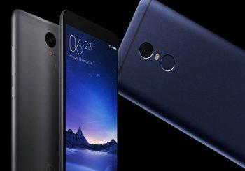 Xiaomi Redmi Note 4 vs Xiaomi Redmi Note 4 Pro: ¿Cuál comprar?