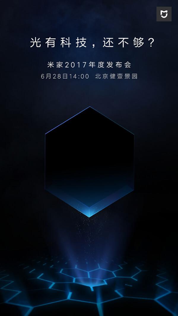 Los mejores productos de hogar inteligente de Xiaomi