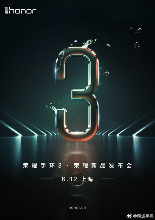 Los mejores móviles de Huawei