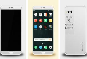 ¿Smartphones con doble pantalla? Sí: Descubre el nuevo Meizu Pro 7