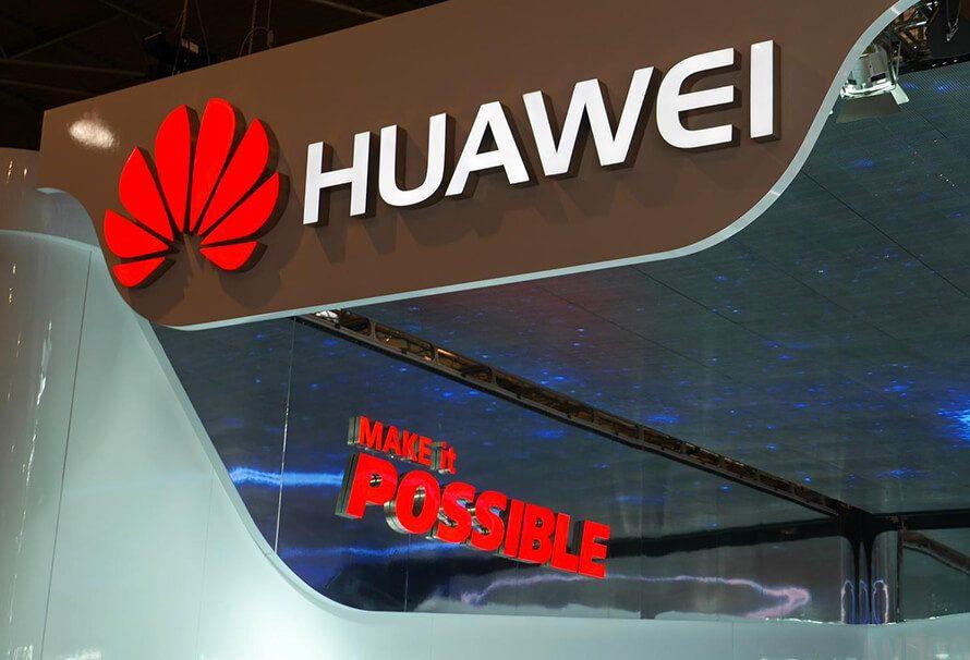 Huawei presenta el Honor 9 junto a la Honor Band 3 el 12 de junio
