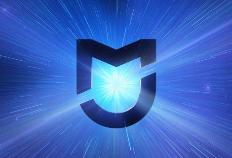El 28 de junio Xiaomi Mijia presentará ¿un microondas, una tostadora…?