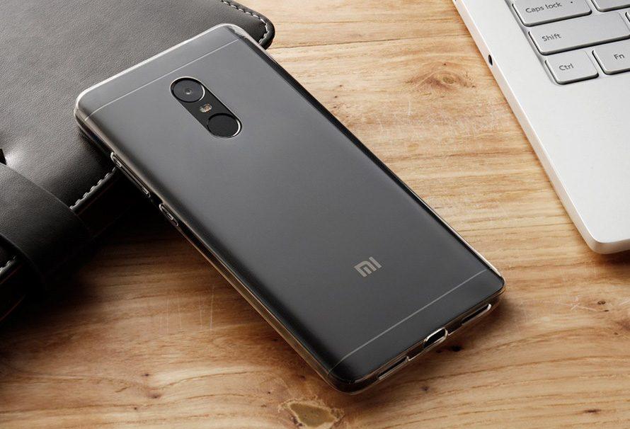 Móviles baratos: Top 5 mejores smartphone por menos de 200 euros