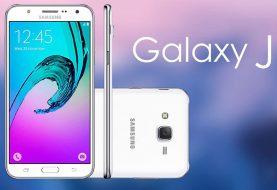 Todo lo que necesitas saber sobre los Samsung Galaxy J3, J5 y J7 de 2017