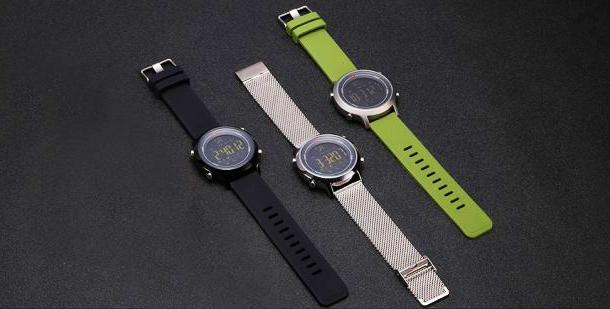 smartwatch zeblaze vibe