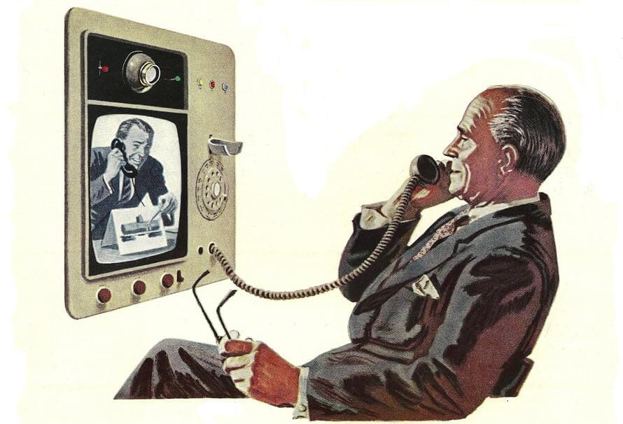 Teléfonos innovadores