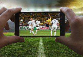 Las mejores webs para ver fútbol gratis