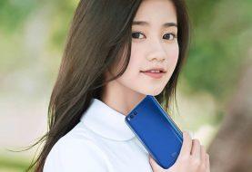 Xiaomi Mi6X, tope de gama con Snapdragon 660