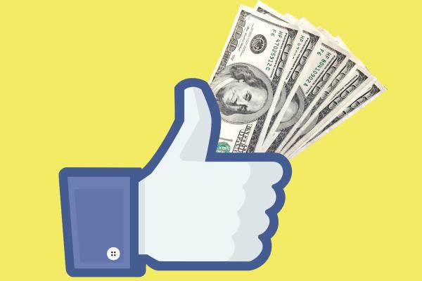 Facebook Messenger incorporará anuncis