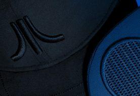 La gorra con altavoz de Atari es lo más chulo que verás hoy