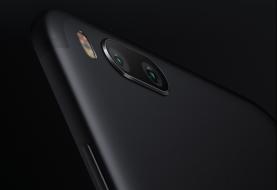 El desconocido Xiaomi Mi5X sale a la luz