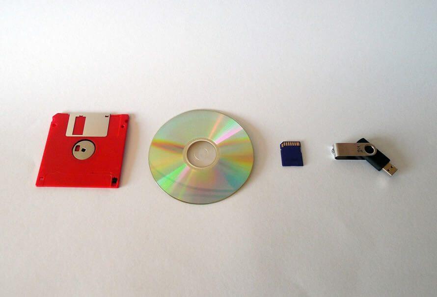 Nuevo canon digital y ¡calentadores de Xiaomi!