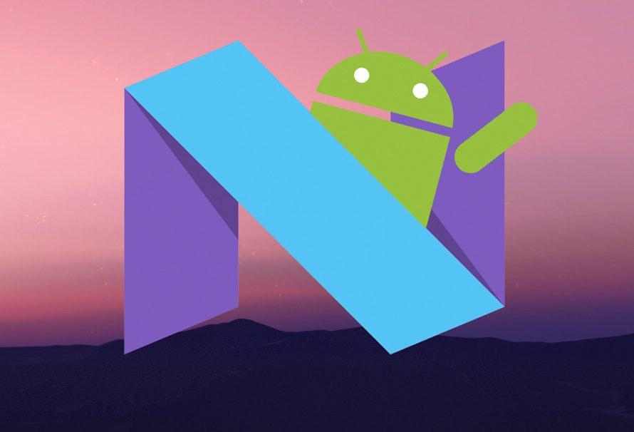 Xiaomi anuncia qué smartphones recibirán Android Nougat
