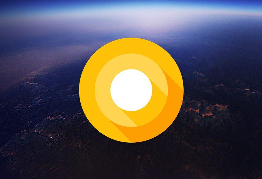 Android 8.0 se actualizará aunque no tengas espacio