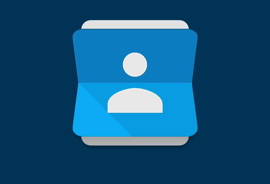 ¡Google Contacts para todos!