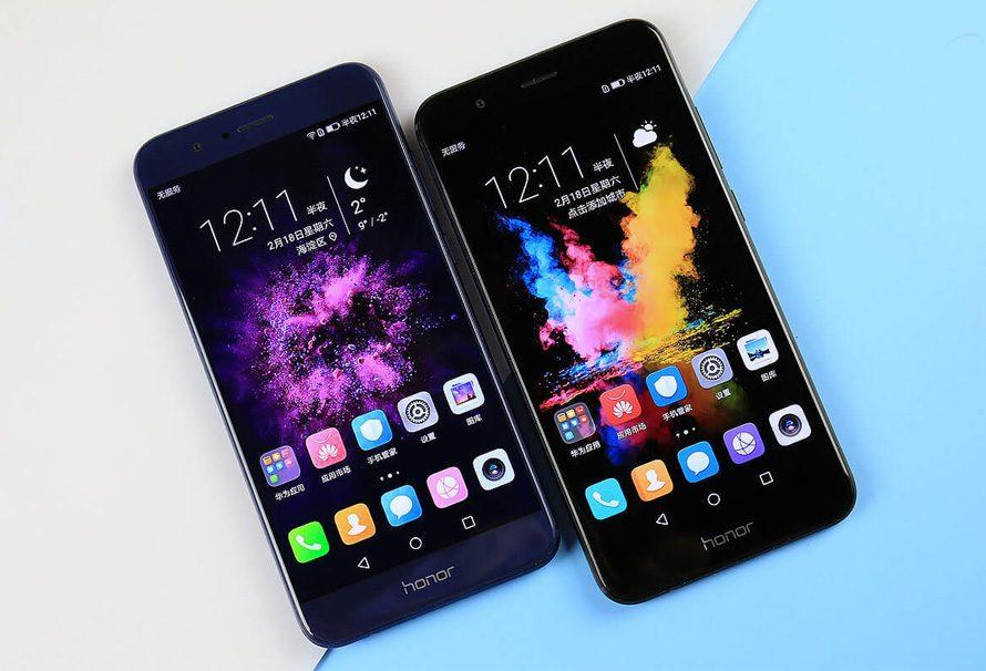 Huawei Honor Note 9: ¿qué sabemos hasta ahora?