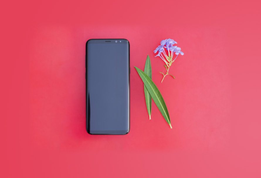 Meiigoo S8: conoce la réplica china al Samsung S8