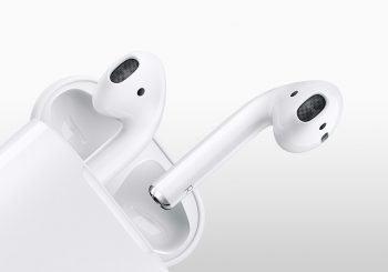 Top 5 de mejores alternativas a los Apple Airpods